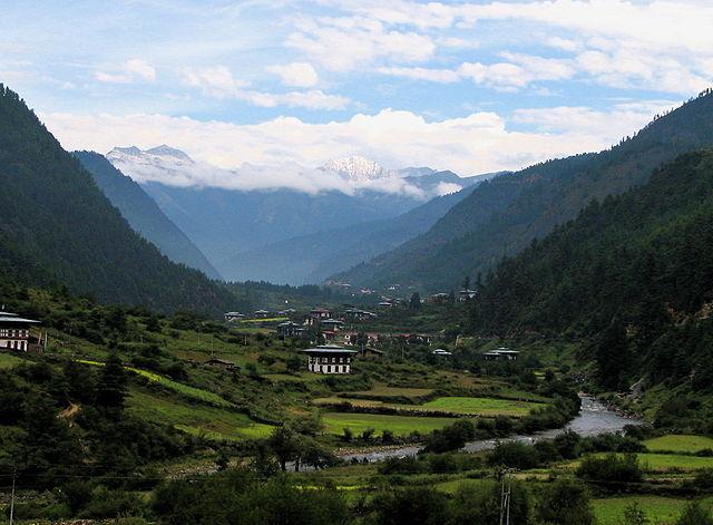 Bhutan_3