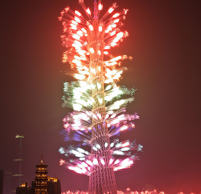 Canton Tower_4