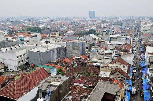 Money Saving Tips For Your Bandung, Indonesia Trip