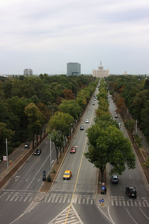 Bucharest _2