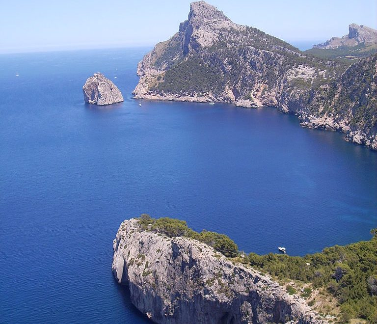 Pack Your Bags, Its Majorca Calling!