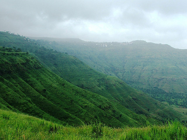 10 Best Places to Visit in Mahabaleshwar